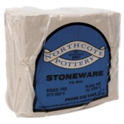 Northcote White Clay (10Kg)