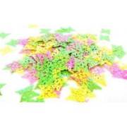 Sequins Butterflies 50g