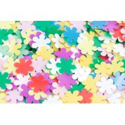 Sequins Flowers 50g