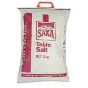 Salt (10Kg)
