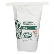Cornflour (5Kg)