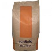 Plain Flour (12.5Kg)