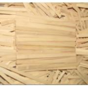 Fairy Floss Sticks 24.5cm 1000's