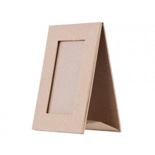 Paper Mache Photo Frames 5s