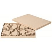 Papier Mache - Wild Life (Pack of 80)