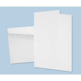 Cards & Envelopes 20s Bulk Pack