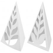 3D Trees (Pack of 30)