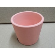 Terracotta Flower Pots 10s