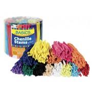 Chenille Stems 15cm (Pack of 1000)