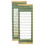 Paper Screen 140x1200mm