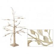 Hessian Display Tree