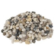 Pebbles Assorted (1.5Kg)