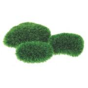 Sensory Foam Stones- Hairy 5s