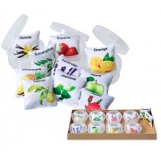 Scent Box Assorted Pack of 10