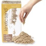 Kinetic Sensory Sand 5kg