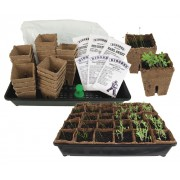 Seedling Kit