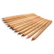 Lyra Skin Tone Pencils 12s