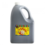 Splash Licorice Black 5L