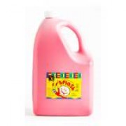 Splash Poppy Magenta 5L