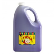 Splash Purple Blast 5L