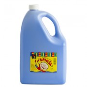 Splash Cobalt Blue (Sky Blue) 5L