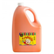 Splash Orange (Tangy Orange) 5L