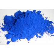 Food Dye Powder Blue 500g