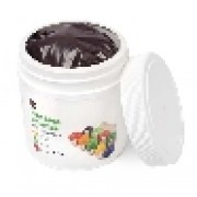 Food Dye Powder Black 500g