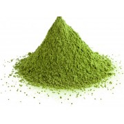 Food Dye Powder Green 500g