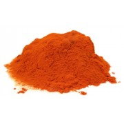Food Dye Powder Orange 500g