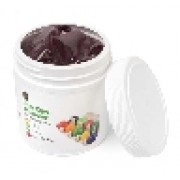 Food Dye Powder Purple 500g