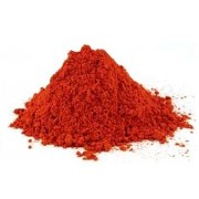 Food Dye Powder Red 500g