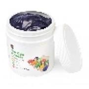Food Dye Powder Turquoise 500g