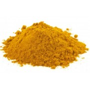 Food Dye Powder Yellow 500g