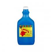 Liquicryl Fluoro - Blue 2 Litres