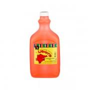 Liquicryl Fluoro Orange 2L