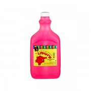 Liquicryl Fluoro - Pink 2 Litres