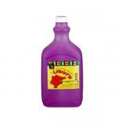 Liquicryl Fluoro Purple 2L