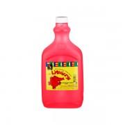 Liquicryl Fluoro  - Scarlet 2 Litres