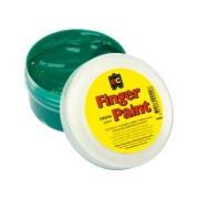Finger Paint 250ml - Green