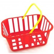 Shopping - Basket Large