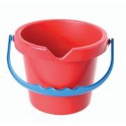 Sand & Water Bucket
