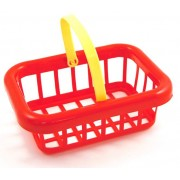Shopping - Basket Small