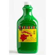 Liquicryl Leaf Green 2L