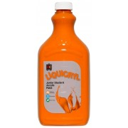 Liquicryl - Orange 2 Litres