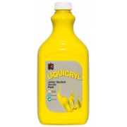 Liquicryl Brilliant Yellow 2L