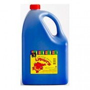 Liquicryl Brilliant Blue 5L