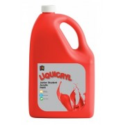 Liquicryl Brilliant Red 5L