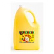 Liquicryl Brilliant Yellow 5L