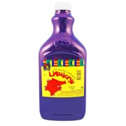 Liquitemp Purple 2L